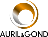 A&G - Logo